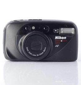 Nikon Zoom Touch 470AF