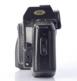 Canon Canon EOS 620 35mm Film Camera *