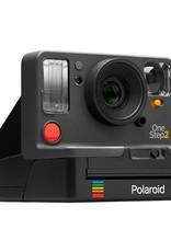 Polaroid Originals Polaroid OneStep2 I-type | Polaroid Originals Itype