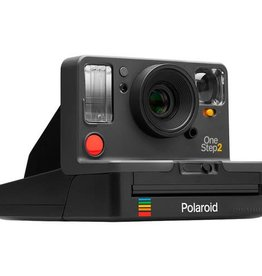 Polaroid Originals Polaroid OneStep2 I-type | Polaroid Originals Itype