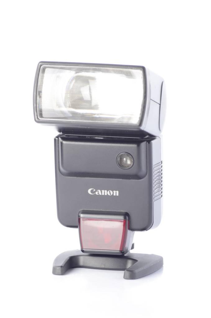 Canon Canon Speedlite 420EZ Flash