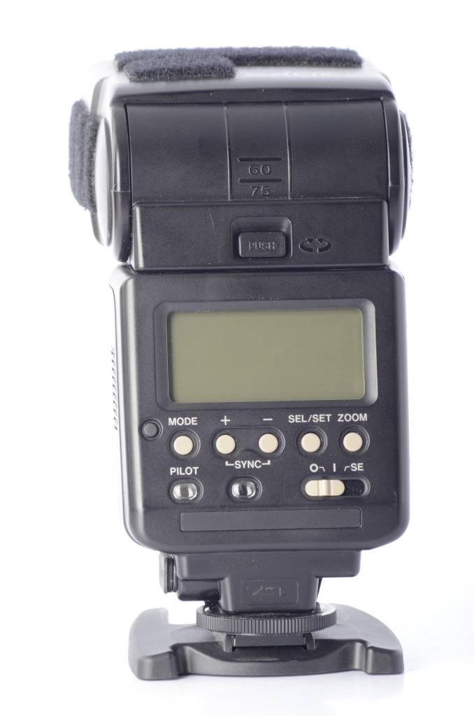 Canon Canon 540EZ Flash for EOS Film