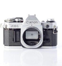 Canon Canon AE-1