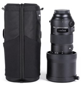 Think Tank Think Tank Photo Lens Changer 150 V3.0 (Black)