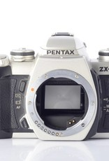 Pentax Pentax ZX-5N