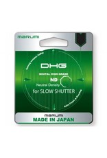 Marumi Marumi 62mm ND8 (3 Stops)