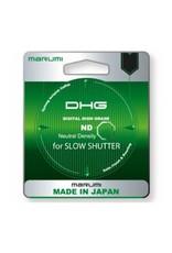 Marumi Marumi 77mm ND16 (4 stop)