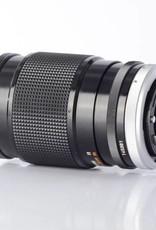 Canon Canon 135mm f/2.5 SN:145381