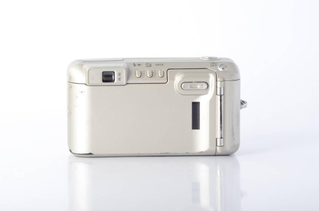 Minolta Minolta Zoom 160C