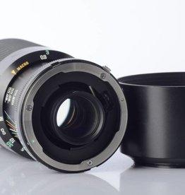 Tamron Tamron 80-210mm f3.8-4 Adaptall