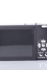 Panasonic Panasonic FX12 SN: FD7CA04552R
