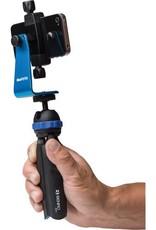 Benro PocketPod Tripod Kit