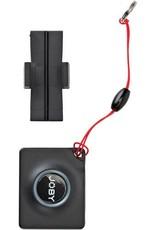 Joby Joby Impulse Bluetooth Remote