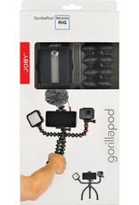 Joby Joby GorillaPod Mobile Rig