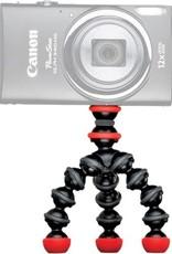 Joby Joby Gorillapod Mini Magnetic  tripod flexible