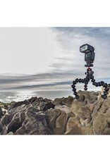 Joby Joby Gorillapod 5K Tripod and Head Kit