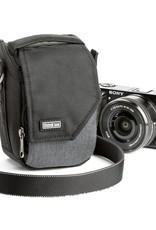 Think Tank Think Tank Photo Mirrorless Mover Camera Bag 5 Pewter