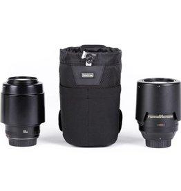 Think Tank Think Tank Photo Lens Changer 25 V3.0 (Black)
