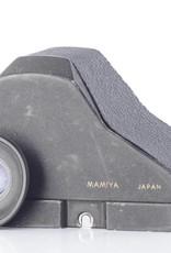 Mamiya Mamiya Porroflex
