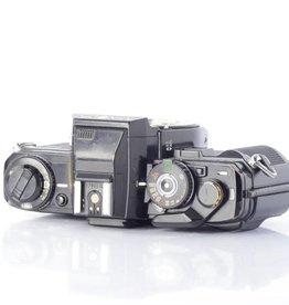 Minolta Minolta X-700 SN: 1790674