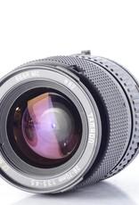 Tamron Tamron Adaptall 28-70mm f/3.5-4.5 Minolta MD SN: 723736