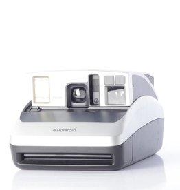 Polaroid Polaroid One600
