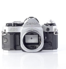 Canon Canon AE-1 Program
