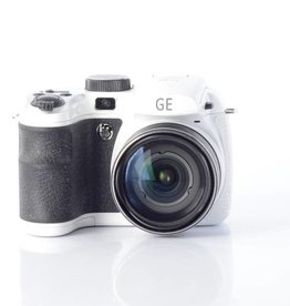 GE GE X500 16MP Digital Camera