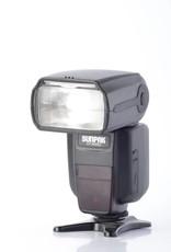 Sunpak Sunpak DF3600U Sn: 86632804