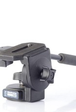 Manfrotto Manfrotto 3126 Video Head