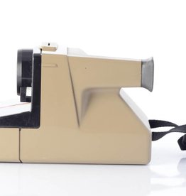 Polaroid Polaroid Presto SX-70