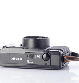 Canon AF35M SN: 97376