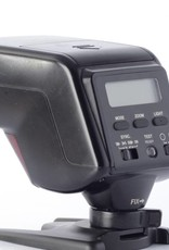 Pentax Pentax AF-330ftz TTL Auto Flash