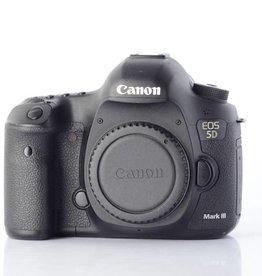 Canon Canon 5D MK III SN: 152027004688