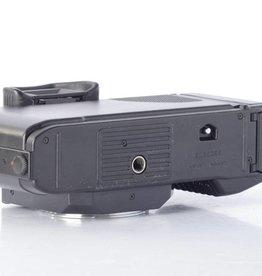 Canon Canon T50 35mm Camera Body