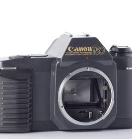 Canon Canon T50 35mm Camera Body *