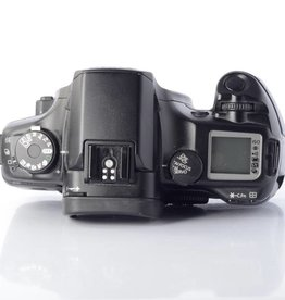 Canon Canon EOS 33
