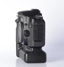 Canon Canon 40D SN: 0510205217
