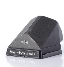 Mamiya Mamiya RB67 Prism
