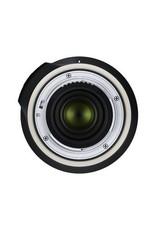 Tamron Tamron AF 17-35mm f/2.8-4 Di OSD AF Lens for Nikon DSLR's