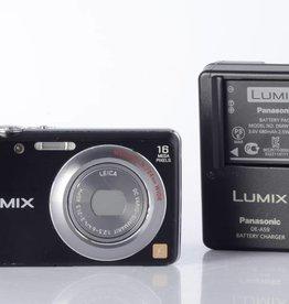 Panasonic Panasonic Lumix FS45