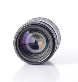 Nikon Nikon 70-210mm f/4-5.6