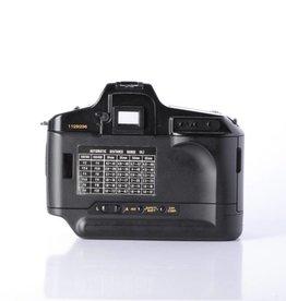 Canon t90 SN:1129236 *