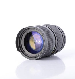 Canon Canon 28-50mm F3.5 FD SN:11795
