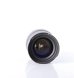 Canon Canon 28-50mm f/3.5 SN: 13383