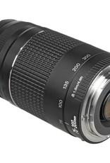 Canon Canon 75-300mm f/4-5.6 III NEW