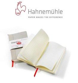 Hahnemuhle Hahnemuhle | Diary Flex REFILL | Blank