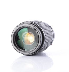 Canon Canon 75-200mm F4.5 SN: 195810 *