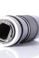 Canon Canon 100-200mm f/5.6 SN:178907