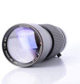 Tokina Tokina 80-200mm f/2.8 Canon FD *
